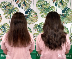 Hair-Extensions-Manchester-72-2-2